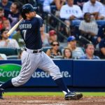 Three Mariners facing uncertainty