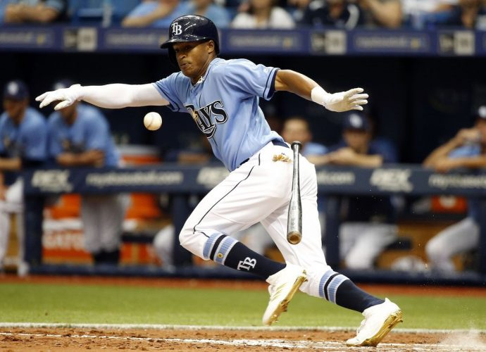 0acd5604a60d38 Rather than relying on free agency to find the center fielder his team  desperately needs, Seattle Mariners general manager Jerry Dipoto turned to  a familiar ...